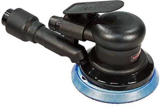 威尔美特抛光打磨机汽油发动机